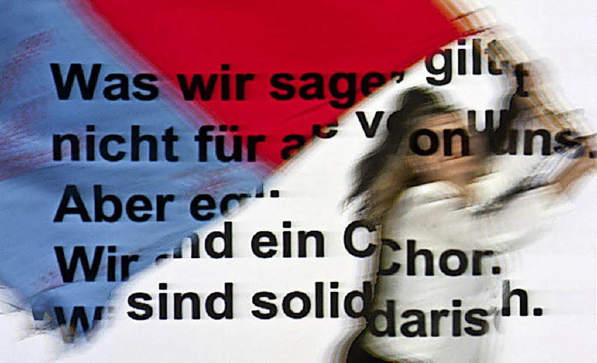 -  | Foto: Benjamin Krieg
