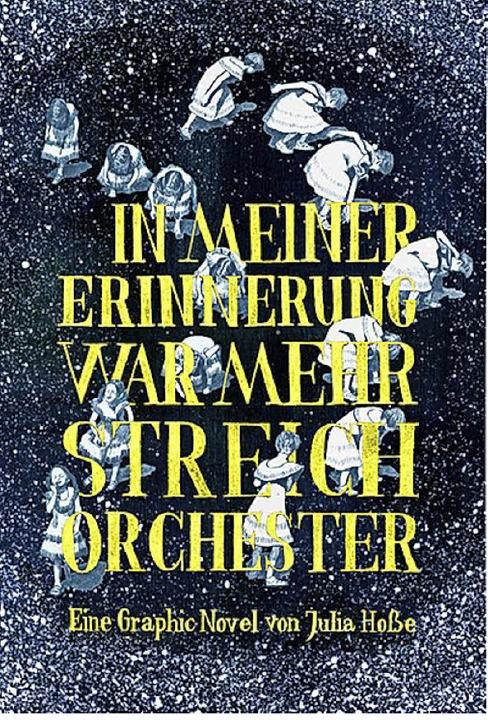   Foto: Edition Büchergilde