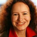 Kirsten Susanne Andrä