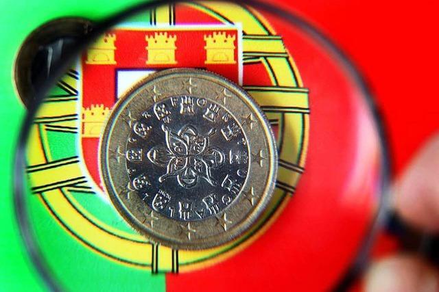 Hat Portugal von der Austerität Abschied genommen?