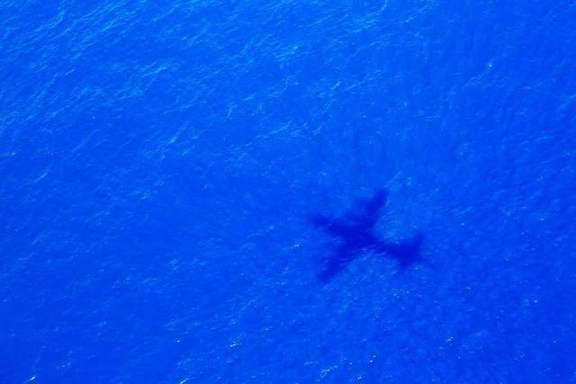 US-Firma beendet Suche nach Flug MH370 ohne Erfolg