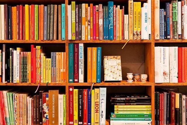 Monopolkommission empfiehlt, Buchpreisbindung abzuschaffen