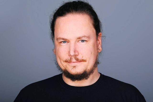 Konstantin Görlich