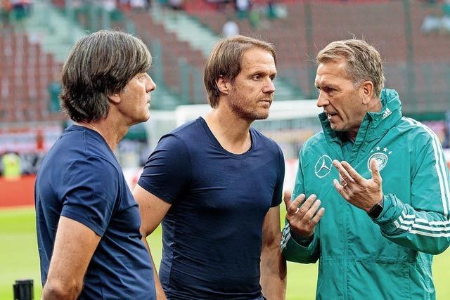 Zwischen Kultur und Kommerz – quo vadis Fußball?