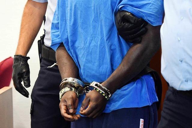Bundesgerichtshof hebt Urteil gegen Vergewaltiger aus Bonn teilweise auf