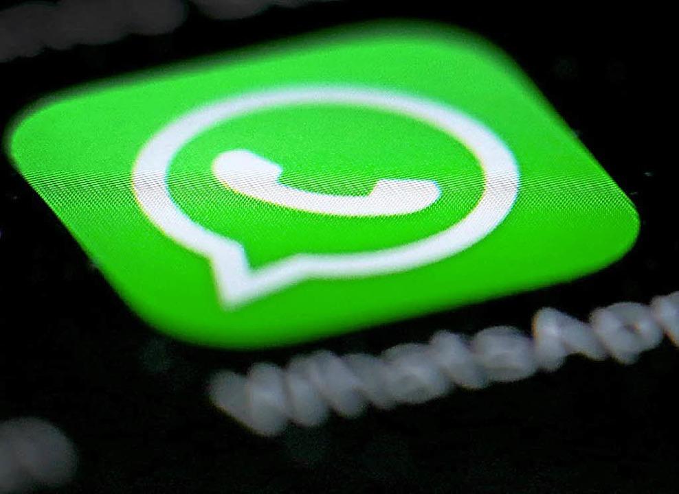 Soziale Medien kosten viel wertvolle Zeit.    | Foto: dpa