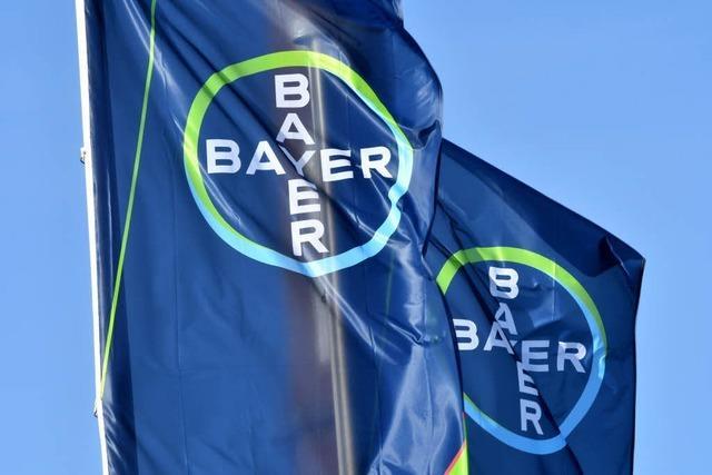 Monsanto: Bayer ist Herr im Hause