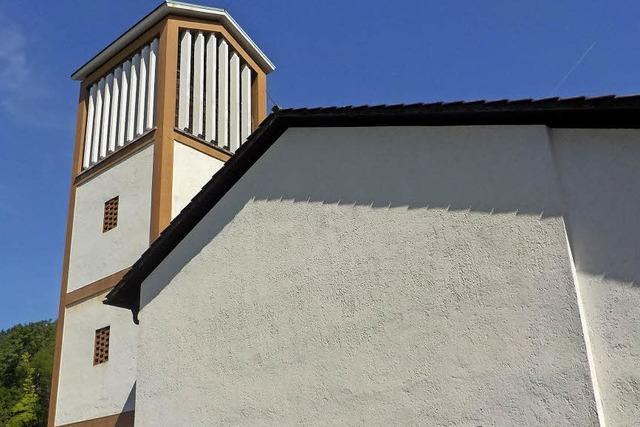 Kirchengemeinde soll Fläche loswerden