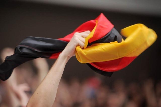 Public Viewing in Freiburg: An diesen 67 Orten kannst du die Fußball-WM 2018 live schauen