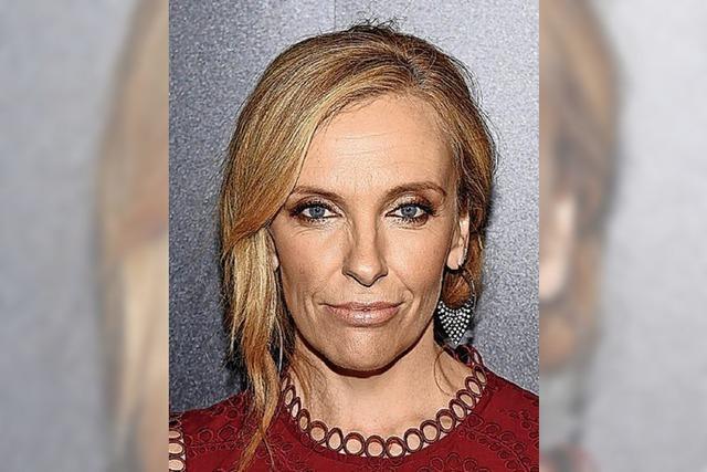 """Die Schauspielerin Toni Collette über ihren neuen Film """"Hereditary – Das Vermächtnis"""""""