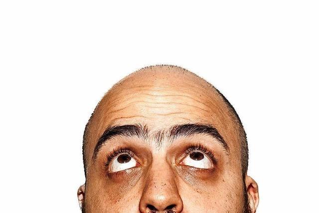 Das Wundermittel Finasterid hilft gegen Haarausfall – hat aber bedenkliche Nebenwirkungen