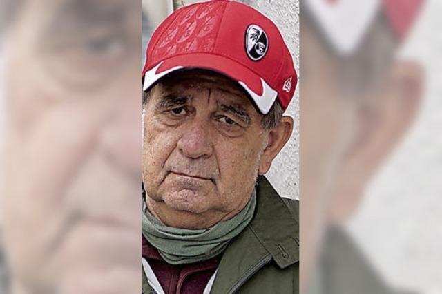 Carmelo Policicchio glaubt, dass Portugal und Spanien weit kommen können