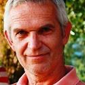 Martin Halter