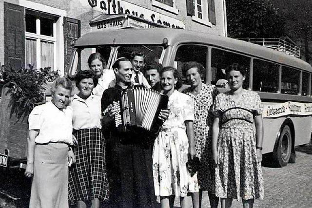 Ein Sommerfest für Reisefans – Rast Reisen feiert Tag der offenen Tür