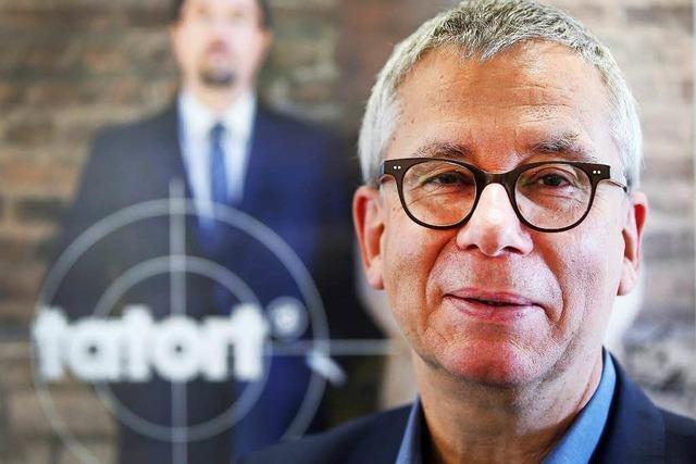 WDR trennt sich von Gebhard Henke
