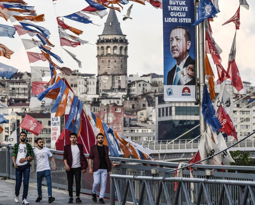stand referendum türkei