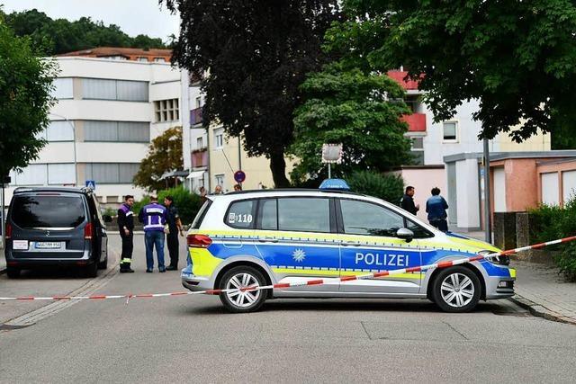 29-Jährige und drei Kinder getötet – Ehemann steht unter Mordverdacht