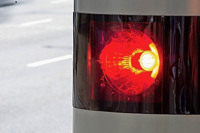 CDU beantragt ein Verkehrskonzept