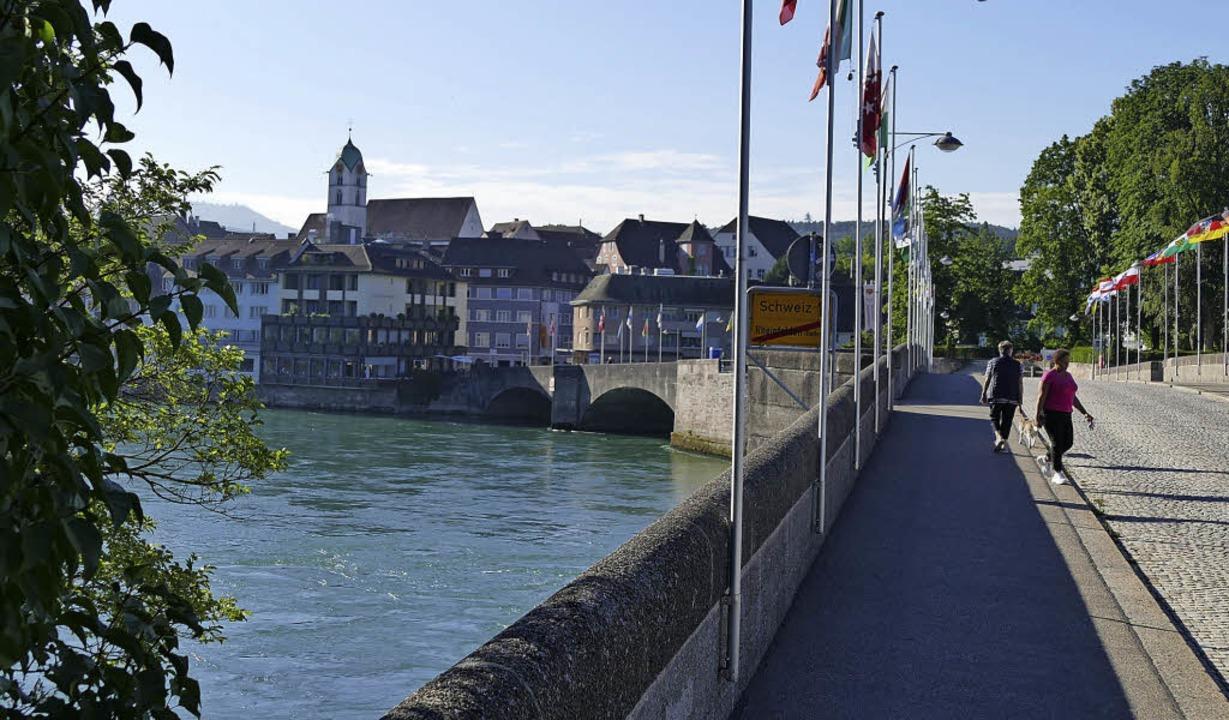 Das Profil Stadt-Land-Fluss lässt sich nicht so leicht eingängig vermarkten.     Foto: Ingrid Böhm-Jacob/Horatio Gollin