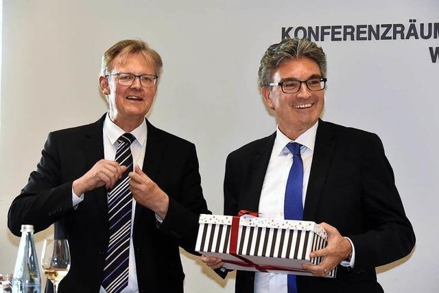 Video: Bürgermeister Kirchbach: