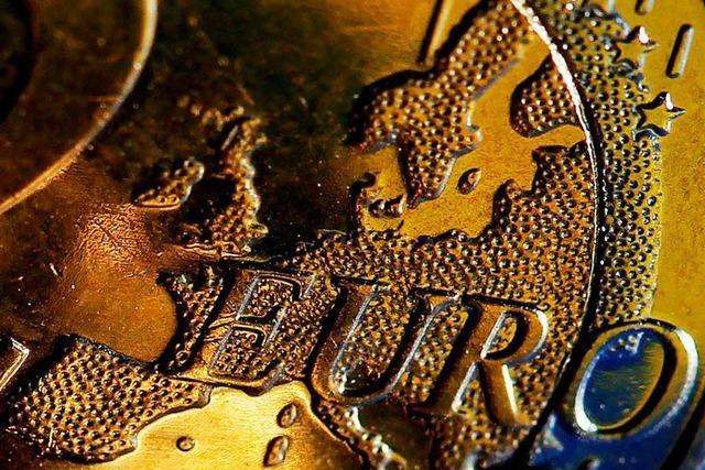 Euroland soll robuster werden