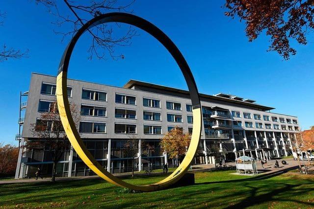 Warum will niemand Chef der Freiburger Uniklinik werden?