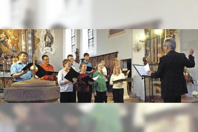 Eine Reise durch die jüdische Musik