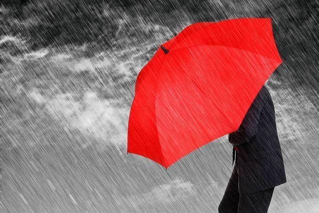 Lebensversicherungskunden müssen mit Kürzungen leben