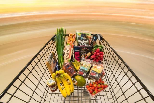 Zu viele Rüpel – Hieber stoppt Foodsharing-Projekt in Schopfheim