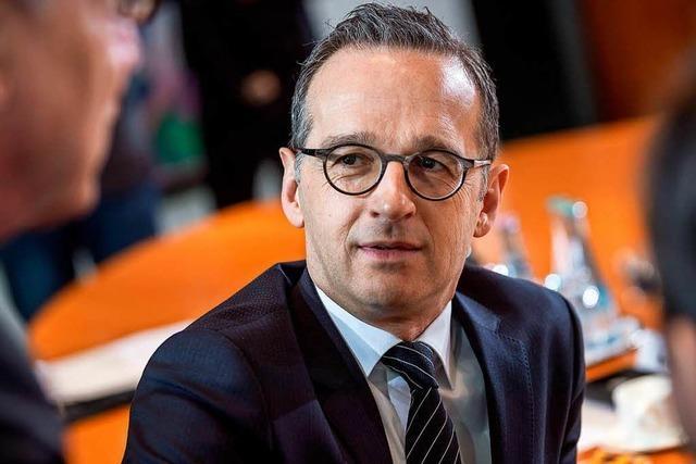 SPD-Politiker reagieren fassungslos auf Seehofers Alleingang – Unionsmitglieder pochen auf Einheit