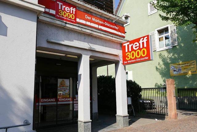 Netto übernimmt Treff 3000-Filialen in Müllheim und Badenweiler