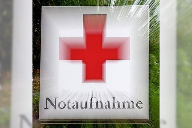 Mitreden bei Krankenhäusern