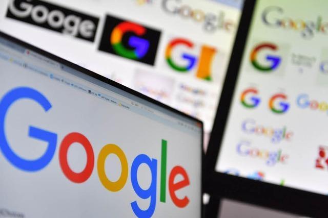 Europaparlament lehnt Vorschlag zur Urheberrechts-Reform ab