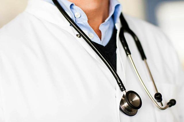 Gesetzliche und private Krankenversicherungen sind ein deutsches Unikum