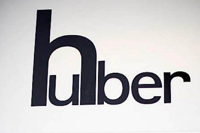 Das Café Huber darf beim Stühlinger Kirchplatz unter freiem Himmel bewirten