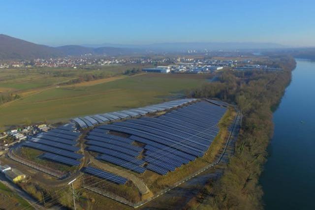 Elektrizitätswerke Schönau werden wohl Preise für Ökostromkunden erhöhen
