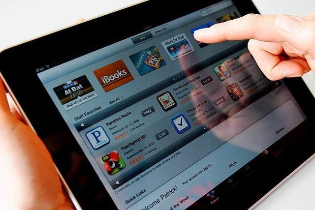 Anbieter dubioser Geldanlagen im Internet locken Opfer gezielt an