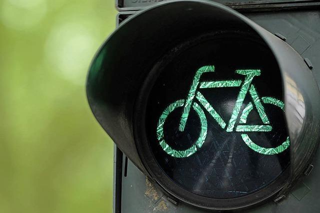 Rat will kein Geld für Radwege geben
