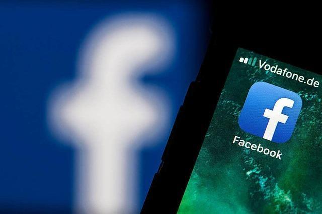 BGH-Urteil: Eltern erben Facebook-Konto der toten Tochter