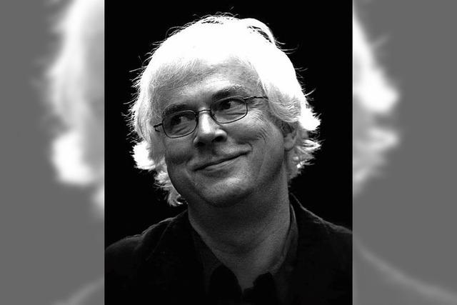 Camerata Vocale unter der Leitung von Winfried Toll gibt am Samstag, 14. Juli, Konzert im Dom zu St. Blasien