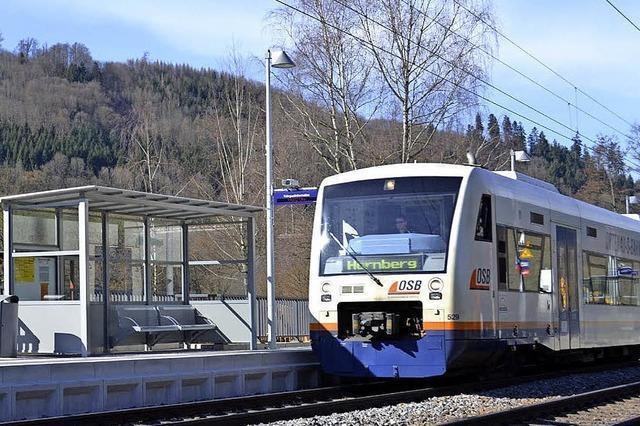 SWEG investiert zwölf Millionen Euro
