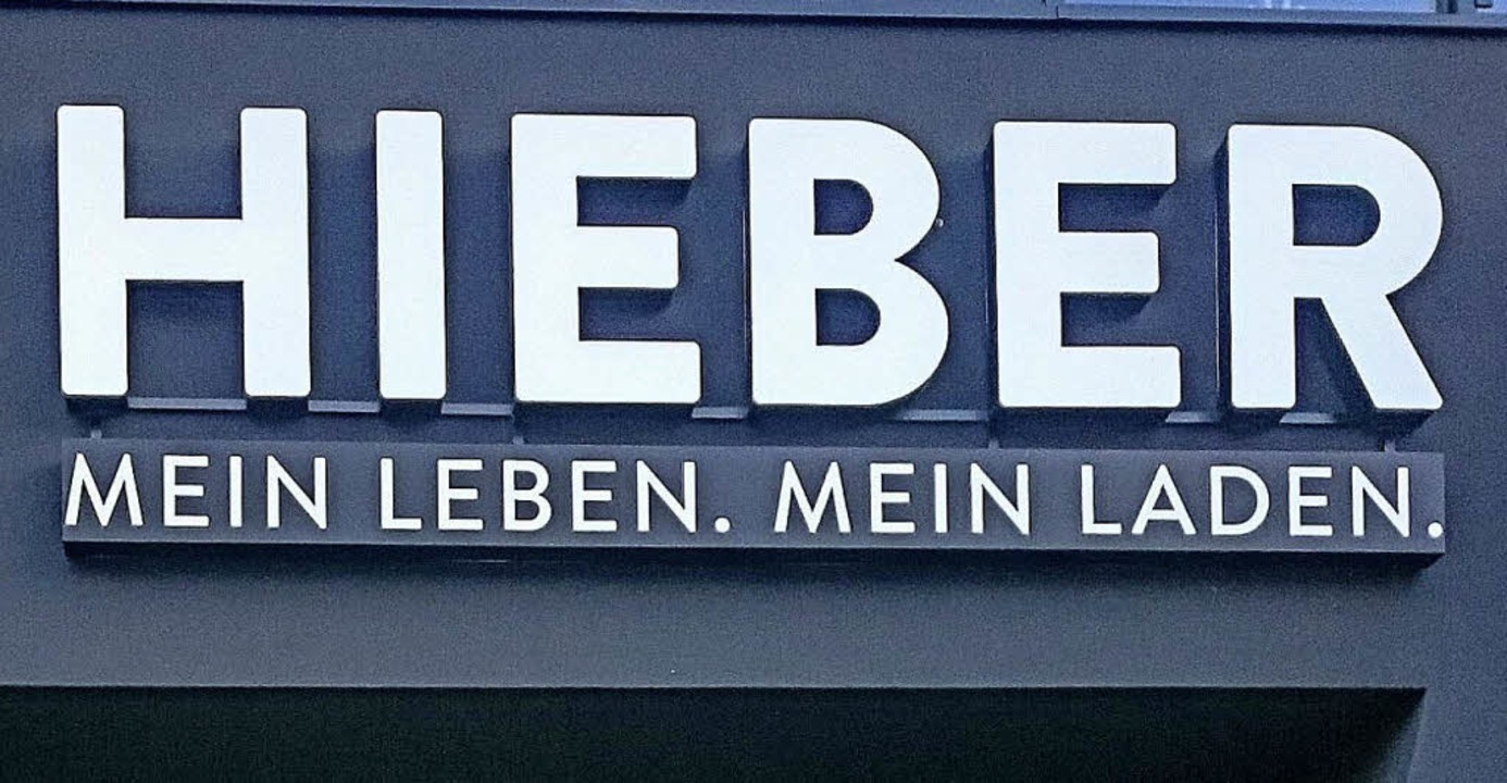 Die geplante Übernahme des Müllheimer ...at auch für kritische Stimmen gesorgt.  | Foto: Pfefferle/huber