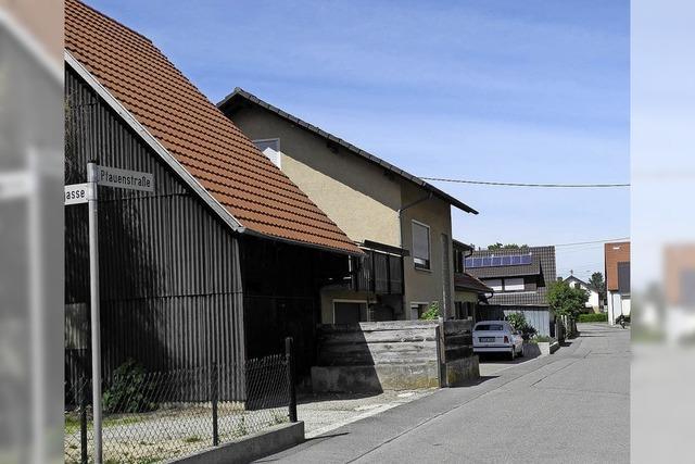 Zwei Straßenbauprojekte wohl teurer