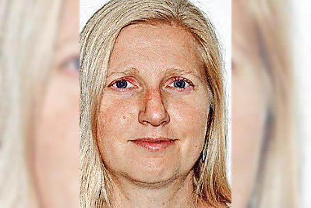 LESETIPP: Verrat und Loyalität in Schwedens Hinterland