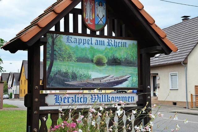 So will Kappel-Grafenhausen gegen Ferienwohnungen vorgehen