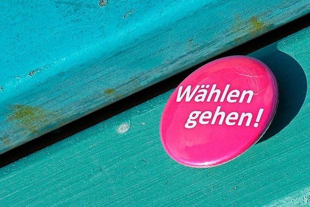 Fairnetzt will Bürgerliste für Lörracher Gemeinderatswahl gründen