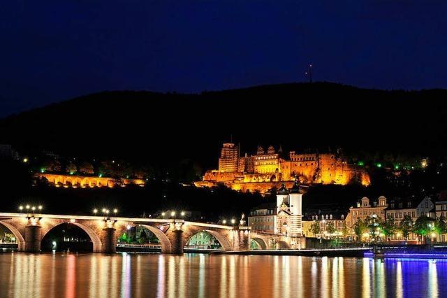 Heidelberger Oberbürgermeister scheitert mit strikten Sperrzeiten