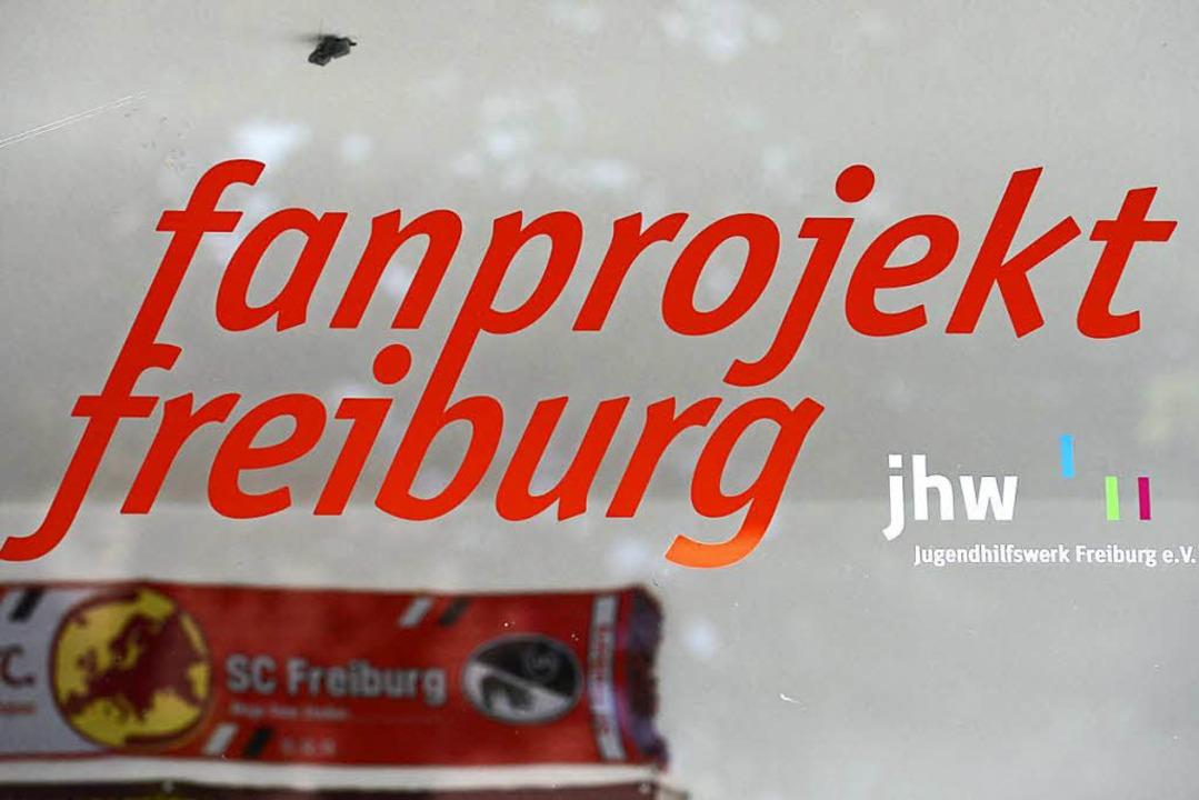 Das JHW beendet die Trägerschaft für das Fanprojekt.  | Foto: Ingo Schneider