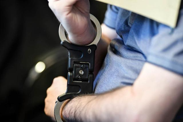 Im Staufen-Prozess angeklagter Spanier steht unter Mordverdacht