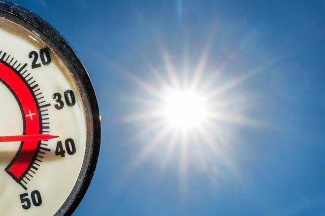 Wie funktioniert eine Klimaanlage?